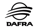 Dafra