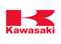 Kawasaki